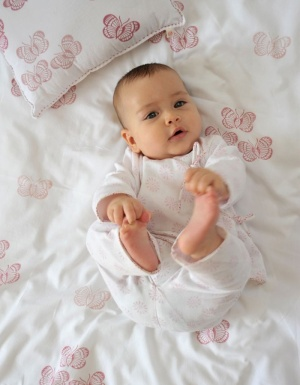 ketiketa_baby