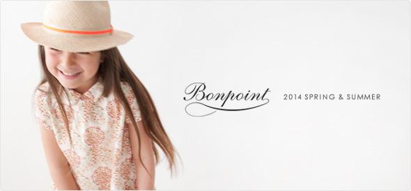 14ss_bonpoint2[1]