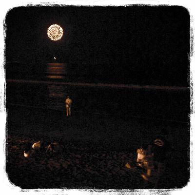 20140728-firework