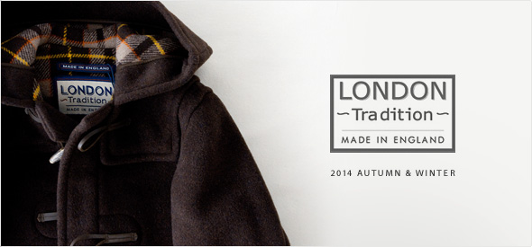 14aw_londontradition[1]