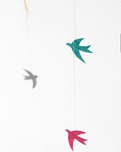 kk3s-birdsmobi-04[1]