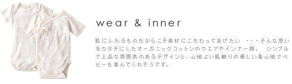visual_04[1]