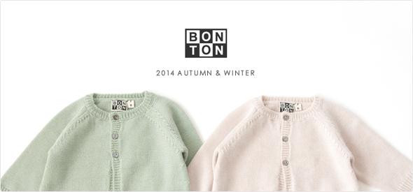 14aw_bonton_[1]