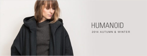 cover_humanoid14aw