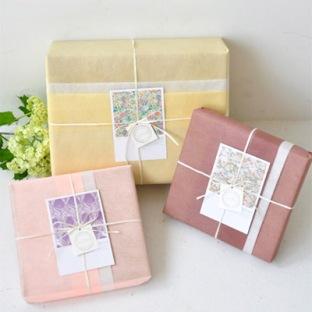 gift-250-m-02-dl