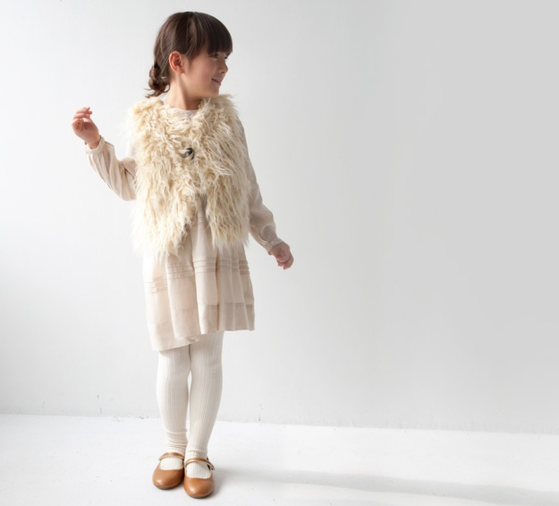 styling14aw-35-30