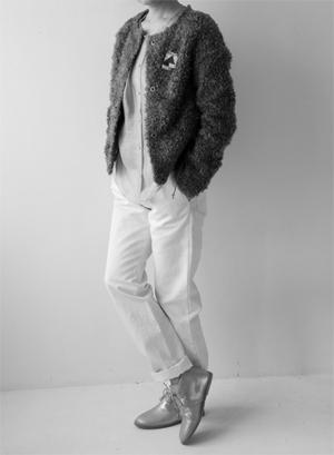 womens-clothing-0202