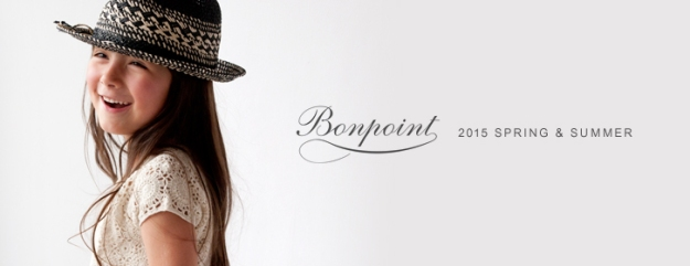 cover_bonpoint15ss