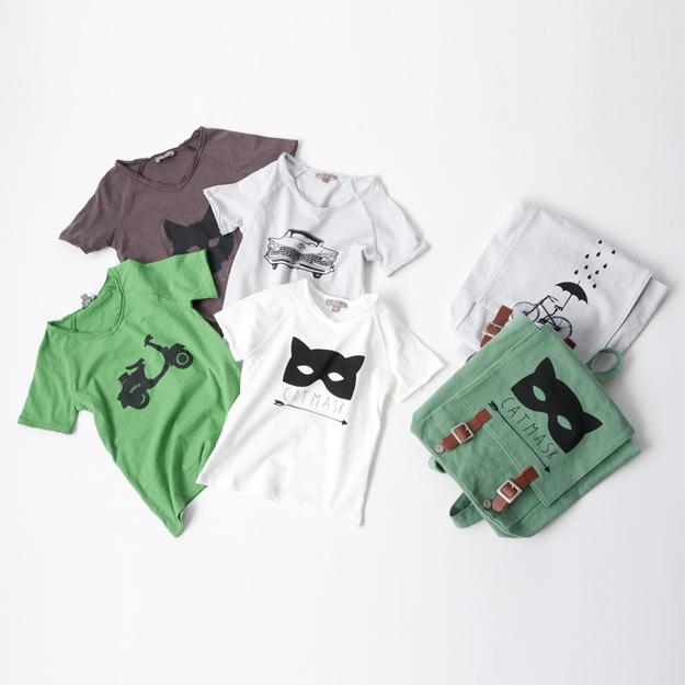 emileetida_tshirt_bag