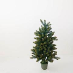 RS GLOBAL TRADE(グローバルトレード社) クリスマスツリー 90cm