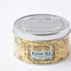 KUSMI TEA(クスミティー) ブケ・ド・フルール