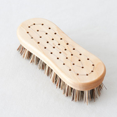 IRIS HANTVERK Vegetable brush ベジタブルブラシ