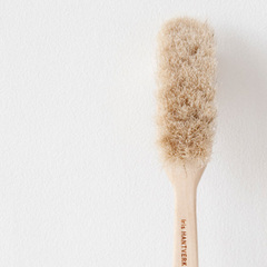 IRIS HANTVERK zakka Dishbrush ディッシュブラシ