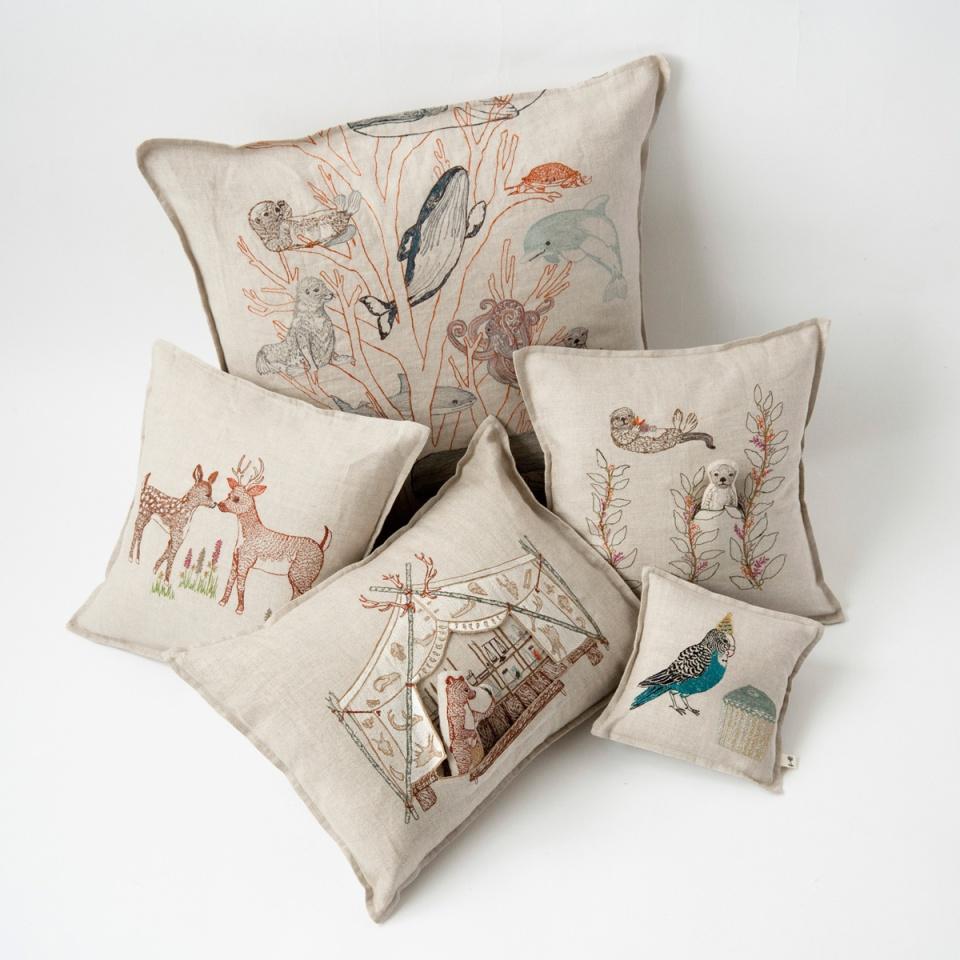 coral_cushion