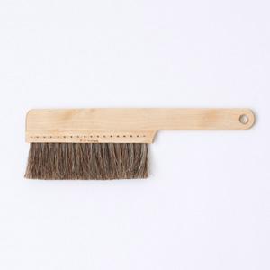 IRIS HANTVERK(イリス・ハントバーク) Table Brush テーブルブラシ