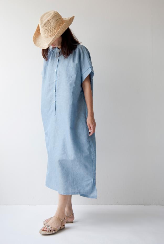 make_dress2