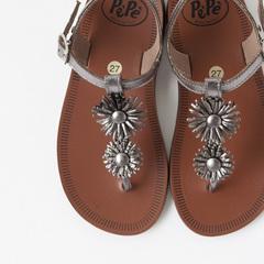 pepe sandal