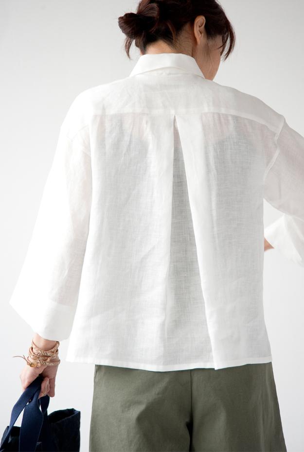 tww_shirt2