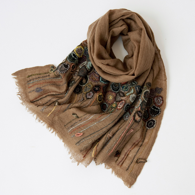 SOPHIE-DIGARD-NOMAD-SMALL-WOOL-SCARF