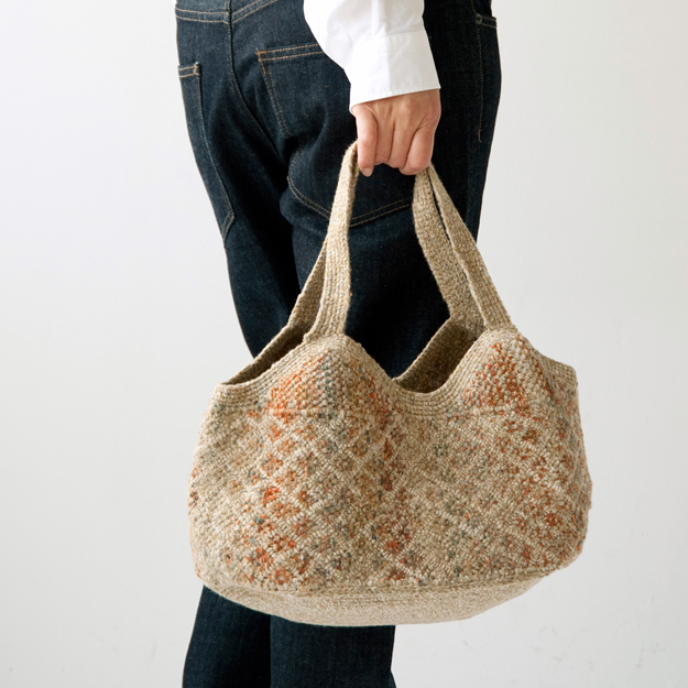 SOPHIE-DIGARD-WOOL-BAG