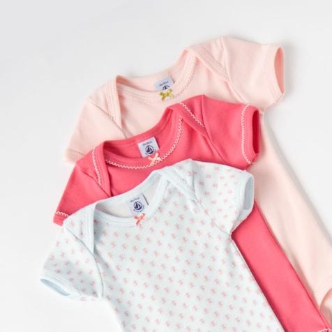 babybodysuit_pink