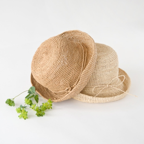kids_hat