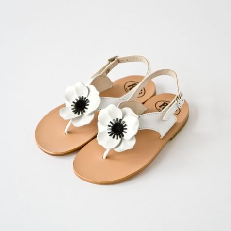 kids_sandals