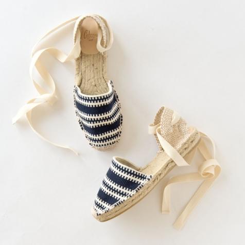 mam_sandals
